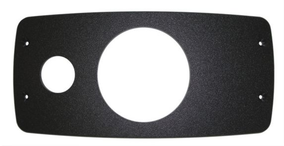 JBL MILPLATE2 Adapter Plate Product image