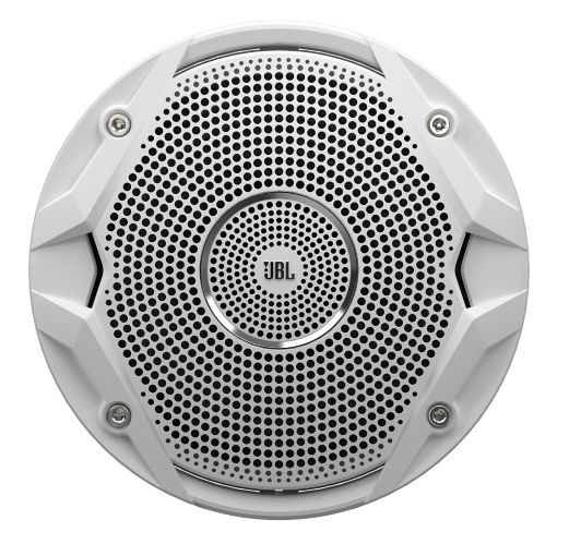 JBL 6.5-in MS6510 Dual Cone Marine Loudspeaker Product image