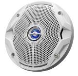 JBL 6.5-in MS6520 Coaxial Marine Loudspeaker | JBLnull
