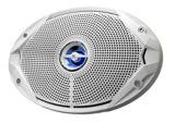 JBL 6X9-in MS9520 2-Way Marine Loudspeaker | JBLnull