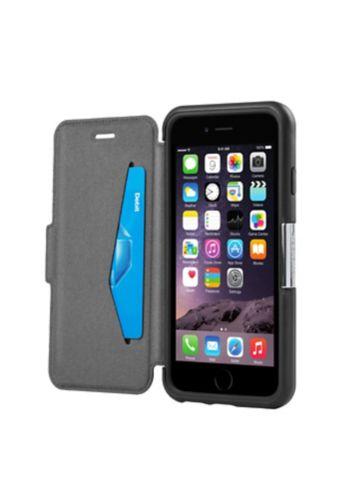 OtterBox iPhone 6 Leather Folio Case Product image