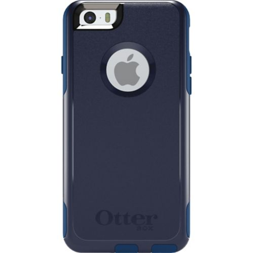 OtterBox iPhone 6 Ink Blue Commuter Case Product image
