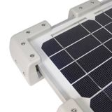 Sunforce Universal Solar Panel Mounting System | Sunforcenull