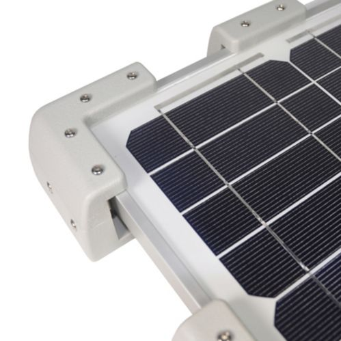 Sunforce Universal Solar Panel Mounting System Product image