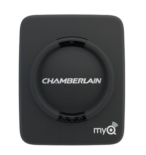 Chamberlain MyQ Garage Add-On Door Sensor