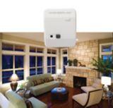 Chamberlain MyQ Remote-Lamp Control | Chamberlainnull