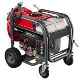 Nettoyeur haute pression Briggs & Stratton Elite 3300 PSI | Briggs & Strattonnull