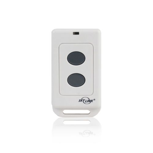 Skylink 2-Button Universal Garage Door Remote Control Transmitter Product image