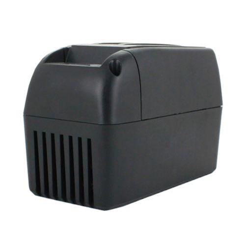 Skylink Garage Door Opener Back-up Battery