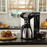 Oster® Optimal Brew™ Blooming Technology Coffee Maker, 12-Cup
