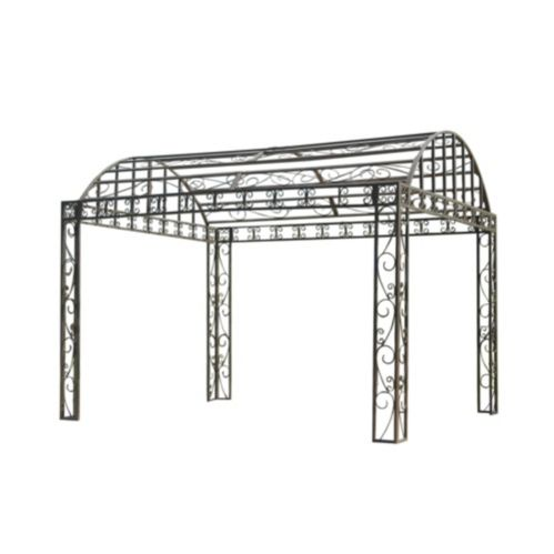 Sunjoy Mayfair Pavilion Product image