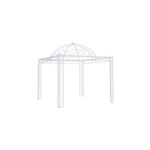 Sunjoy Beaupre Pavilion Product image