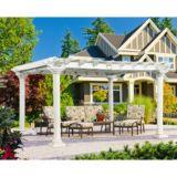 Pavillon de jardin Sunjoy Cranbrook