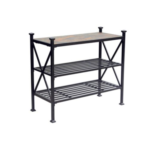 Sunjoy Melody Console Table Product image
