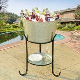 Sunjoy Denise Beverage Tub | Sunjoynull