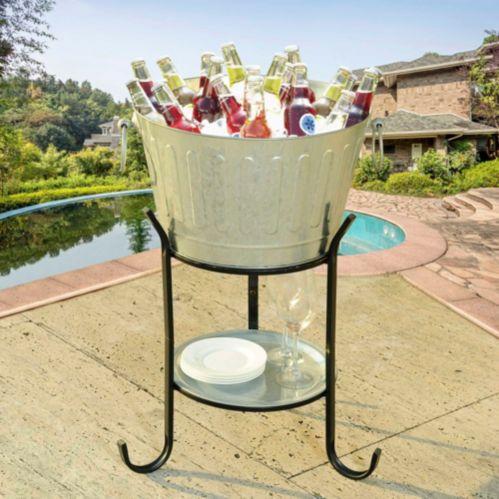 Sunjoy Denise Beverage Tub Product image