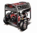 Briggs & Stratton Elite 7000W / 8750W Generator | Briggs & Strattonnull