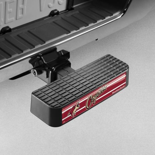 Marchepied WeatherTech® NHL® Arizona Coyotes® BumpStep® Image de l'article