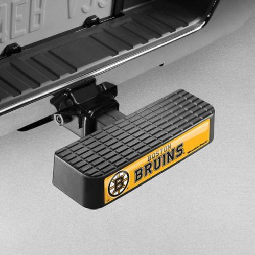 WeatherTech®  NHL® Boston Bruins® BumpStep® Product image