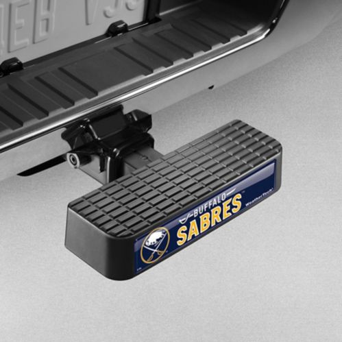 Marchepied WeatherTech® NHL® Buffalo Sabres® BumpStep®