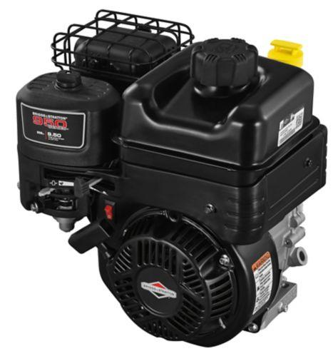 Briggs & Stratton 208cc Utility Engine