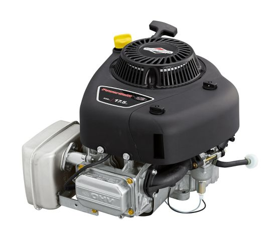 Briggs & Stratton Tractor Engine, 17.5hp Product image