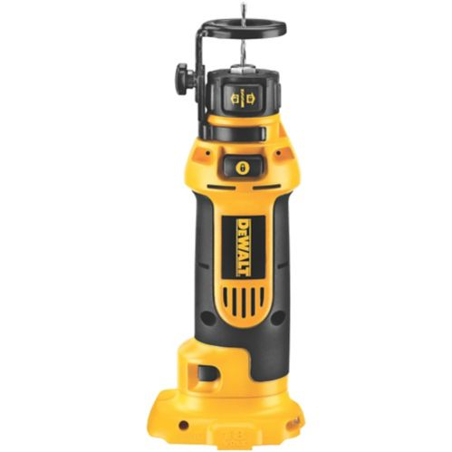 DEWALT 18V NiCad Cut-Out Tool, Tool-Only Product image
