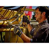 DEWALT 20V Max Li-Ion Cordless Grease Gun | Dewaltnull