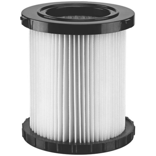 DEWALT Wet/Dry Vacuum Replacement Filter Product image