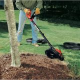 Black & Decker 11A 2-in-1 Landscape Edger and Trencher | Black & Deckernull