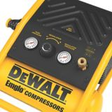DEWALT 1 Gallon MAX Trim Air Compressor, 135-PSI | Dewaltnull