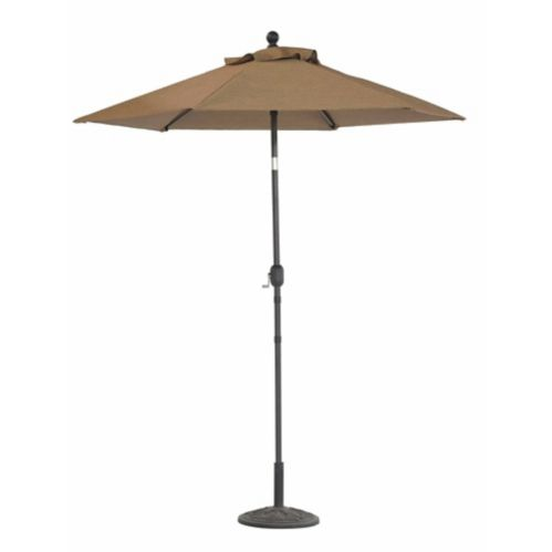 Sunjoy Dover Umbrella, 9-ft Product image