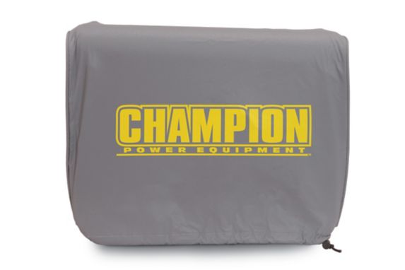 Champion Generator Cover for 1000W-1500W Models Product image