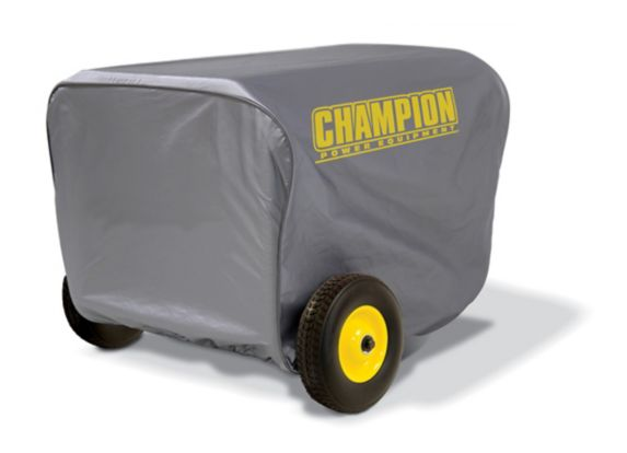 Champion Generator Cover for 5000W-9500W Models Product image