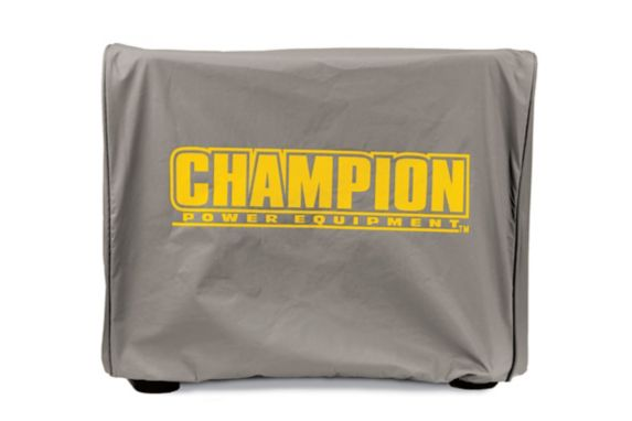 Champion Inverter Generator Cover for 2000W Models