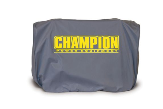 Champion Inverter Generator Cover, 3400W Models Product image