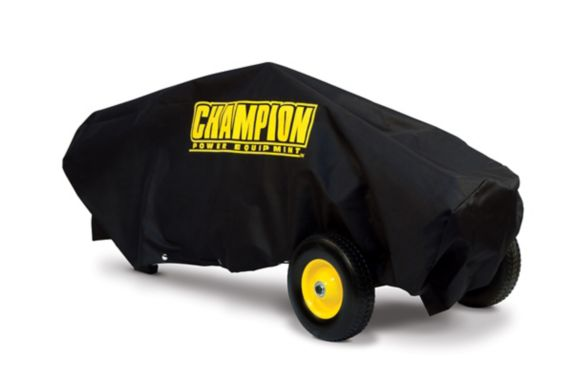 Champion Log Splitter Cover for 7-Ton Models Product image