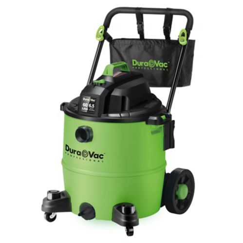Duravac Wet/Dry Professional Vacuum Cleaner Product image