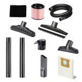 Duravac Wet/Dry Professional Vacuum Cleaner   Duravacnull