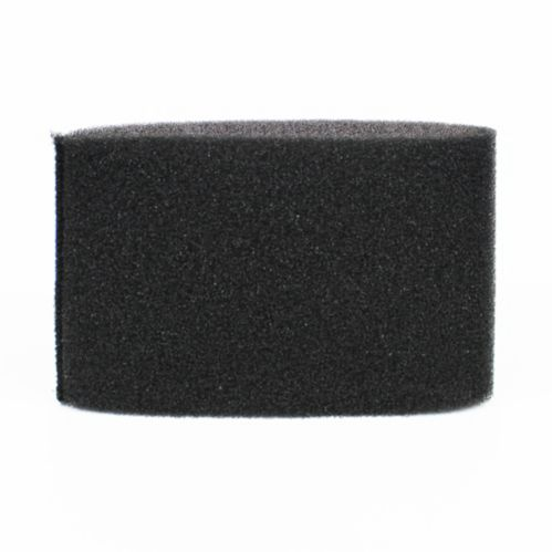 Duravac Foam Sleeve Filter Product image