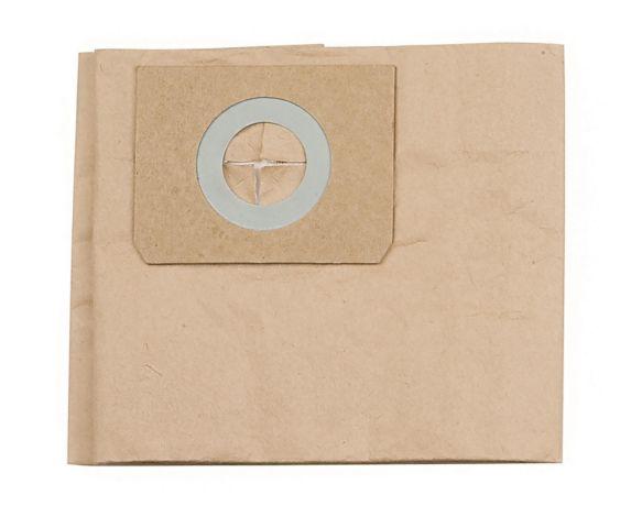 Duravac Industrial Dust Bags, 2-pk Product image