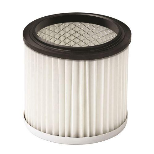 Filtre à cartouche pour aspirateur à cendres Duravac