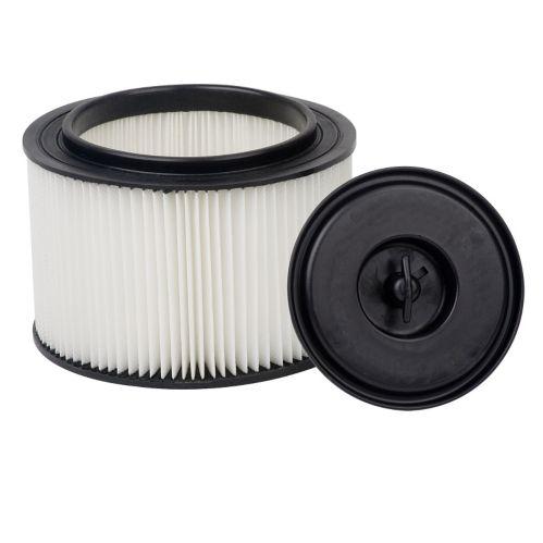 Duravac Industrial Cartridge Filter Product image