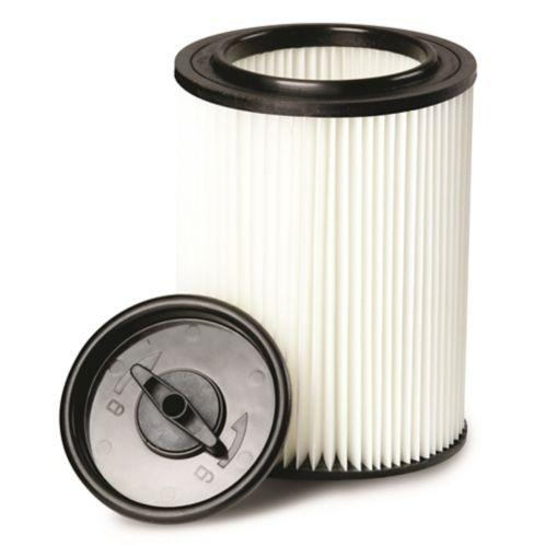 Duravac Washable Cartridge Filter Product image