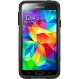 OtterBox Samsung Galaxy S5 Black Commuter Case   OtterBoxnull