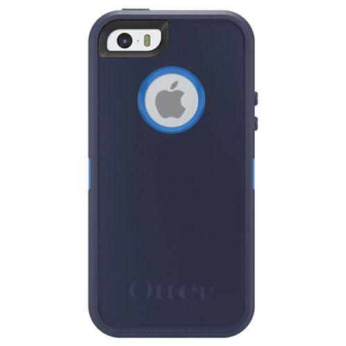 OtterBox iPhone 5/5S Surf Defender Case