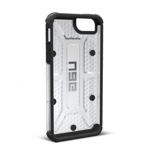 UAG iPhone 5/5S Maverick Composite Case Product image