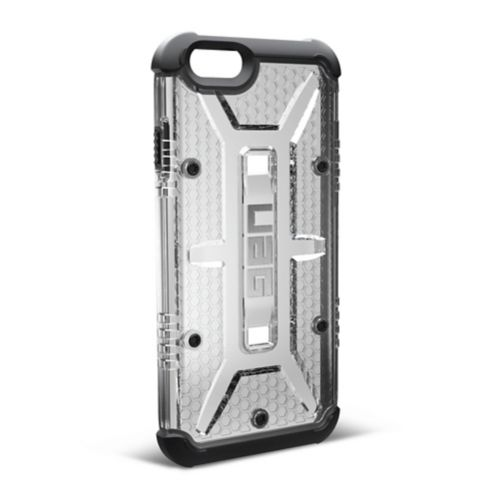 UAG iPhone 6 Maverick Composite Case Product image