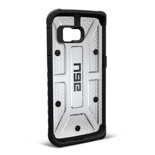 UAG Samsung Galaxy S6 Edge Maverick Composite Case Product image