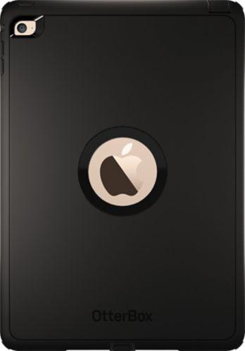 OtterBox iPad Air 2 (6th Gen) Black Defender Case Product image